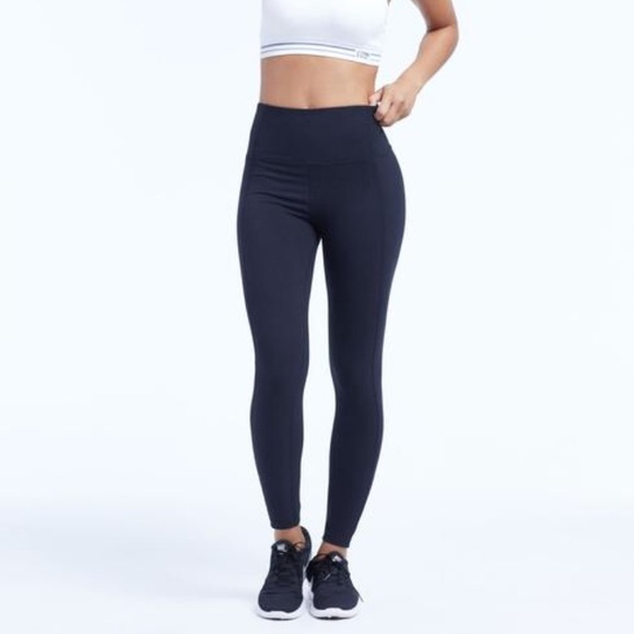 6a155350369de Marika Pants | Olivia High Rise Tummy Control Legging M | Poshmark