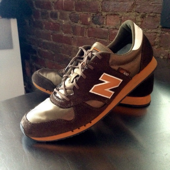 new balance rc 400 prix
