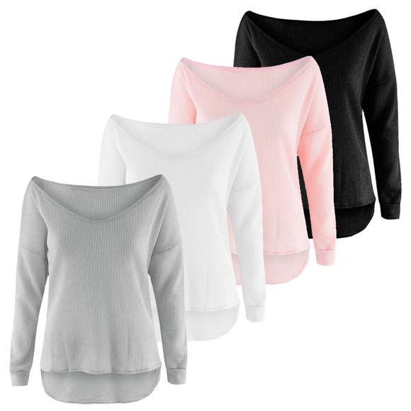 68% off The Psycho Kitten Sweaters - *NFS* Date Night! Oversized ...