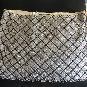 Gryphon skirt