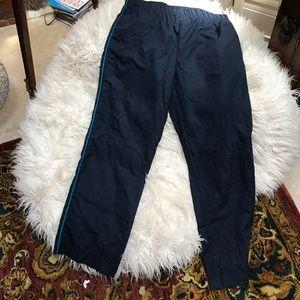 Pants - NWOT danskin running pants