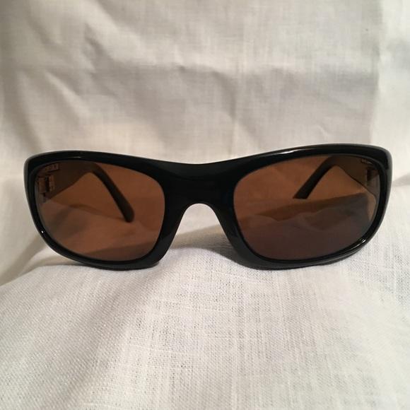 c352cc3985c8 Serengeti Accessories | Drivers Polarized Sunglasses | Poshmark