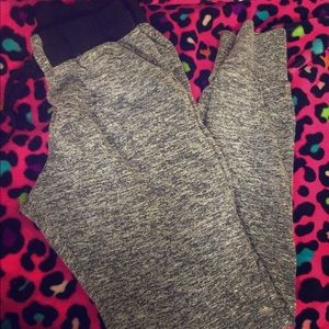 Other - Girls/teen joggers