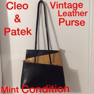 Cleo & Patek