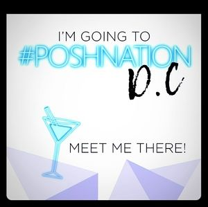 Other - Poshnation D.C.