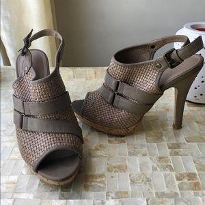 Shoes - Aldo Shoes 👌🏼 SOLD 👌🏼