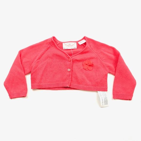 378300398417 Zara Shirts   Tops