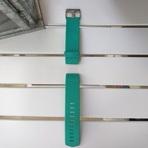 Accessories - Fitbit HR Charge 2 Band