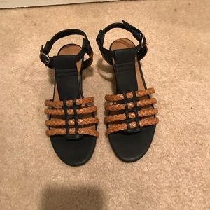 Aerosole Sandals