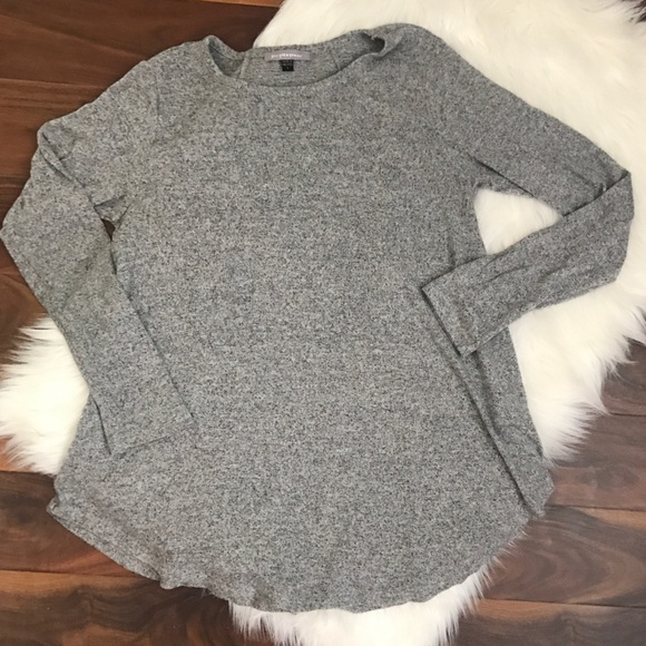 purple snow - 🎉3 FOR $20🎉SZ large gray sweater from Katie's ...