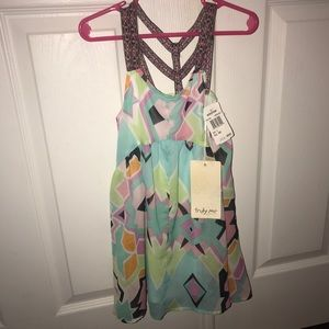Other - The cutest maxi dress ever