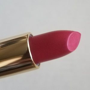 NEW Estee Lauder Pure Color Envy Lipstick Rubellit
