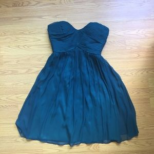 Dresses & Skirts - Chiffon Dress