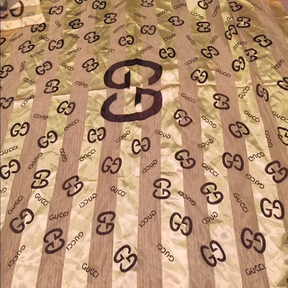 b4ec1569c93 Gucci Blanket Fake – Crochet Blanket Ideas 2019