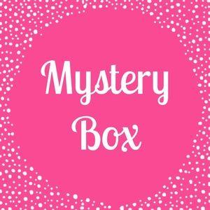Mystery Value Box!