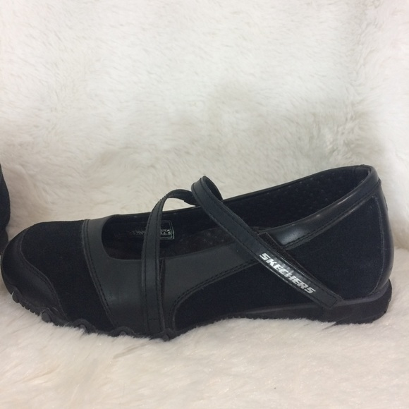 sketchers for women flats Sale,up to 68