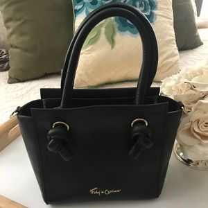Foley + Corina Mini Handbag