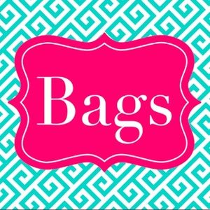  Handbags, Purses, Bags and  Wallets 