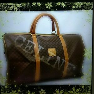 6fbb916553 Celine Travel Bags for Women