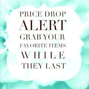 Other - PRICES DROPPED ON NUMEROUS ITEMS! 💙✨💦