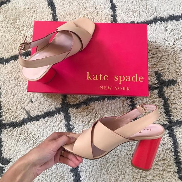 Kate Spade New York Christopher f5yyO