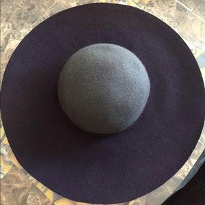🔅SALE Women's hat