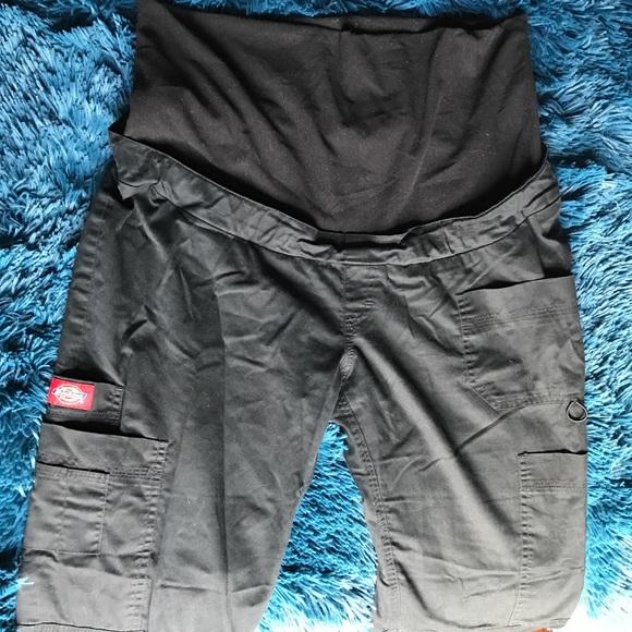 51fa90128d1 Dickies Pants   Maternity Scrubs   Poshmark
