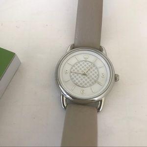 kate spade ksw1163 watch