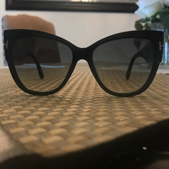 cae5c381d9 Tom ford sunshades from Nordstrom. M 599b15035a49d0cd3011222d