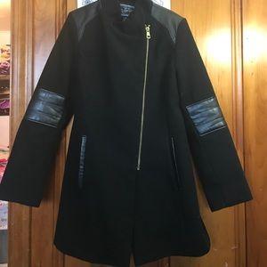 Jackets & Blazers - Childrens clothes