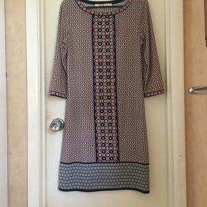 Dresses & Skirts - Max Studio Dress Sz M