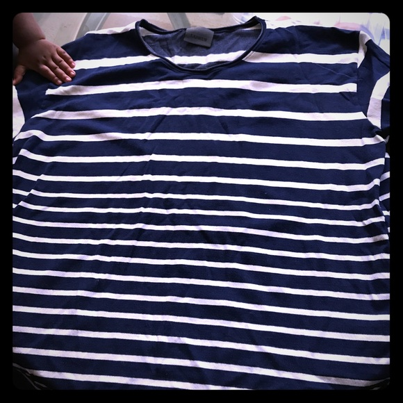 Laneus Other - Long Sleeve Shirt