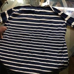 Laneus Shirts - Long Sleeve Shirt