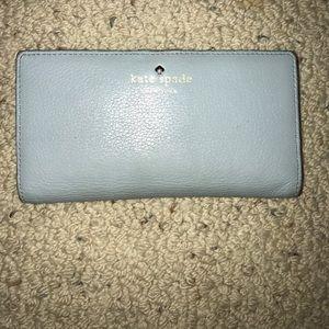 Handbags - Kate spade wallet