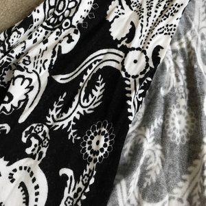 Cache Sweaters - Cache Sweater