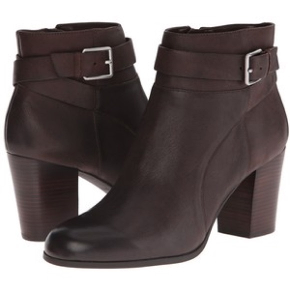 8496da29af9 Cole Haan Grand OS Signature ankle boots