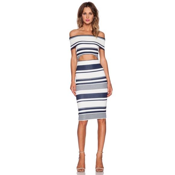 b2933c415f85 Maurie   Eve Dresses