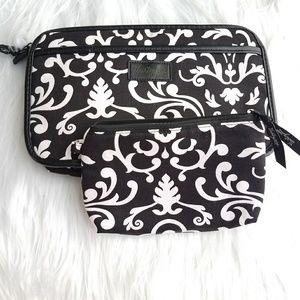 Handbags - Thirtyone bags