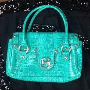 Kristine Handbag