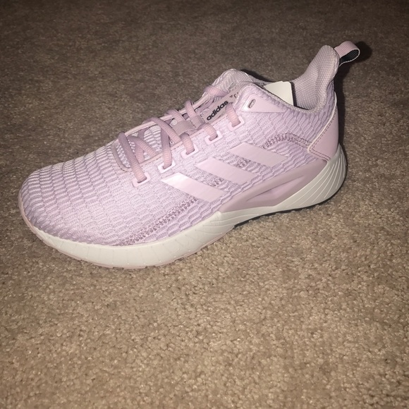 Adidas zapatos  mujer ClimaCool talla 7 poshmark