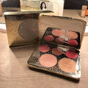 Becca Champagne Pop Palette - Limited Edition