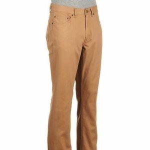 Men's CHAPS pants