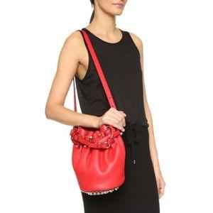 🎊🎊HOST PICK🎊🎊 Alexander Wang Small Diego Bag