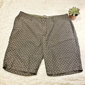 Other - Penquin Brand Men's Shorts