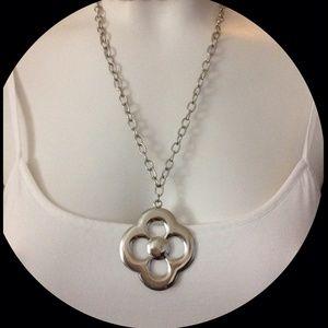 Marley B Parker Jewelry