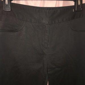 VS Gorgeous Hugo Buscati Dress Pants