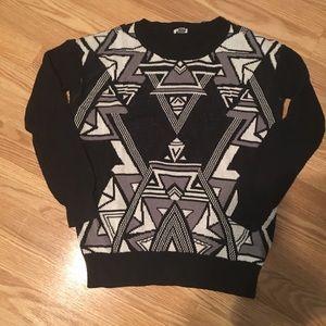 UO Sweater