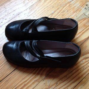 Comfortable Beautifeel Shoes