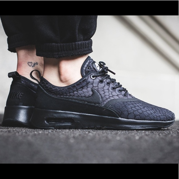 later fast delivery shop Nike Air Max Thea Ultra SE