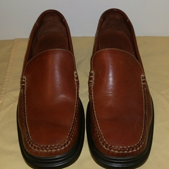6ed7ac7a92a Cole Haan Other - Cole Haan men s shoes air Santa Barbara loafer
